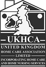UKHCA_logo_grey1